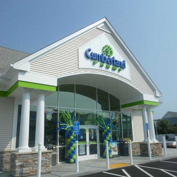 Cumberland Farms